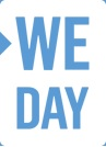 WE%20Day%20Logo.jpg