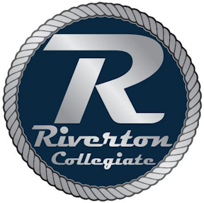 RCI Open House - Monday October 3rd