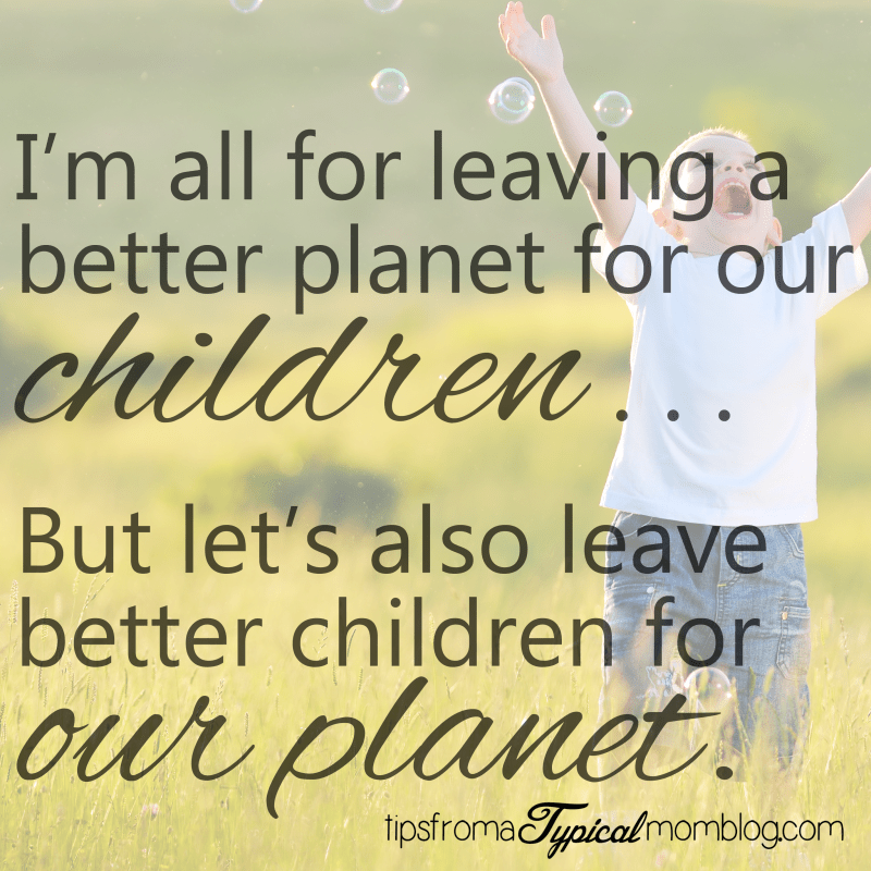 Better-Children-for-our-Planet%20(1).png