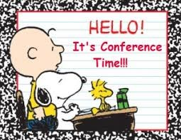 STUDENT CONFERENCES AND BOOK FAIR 2019