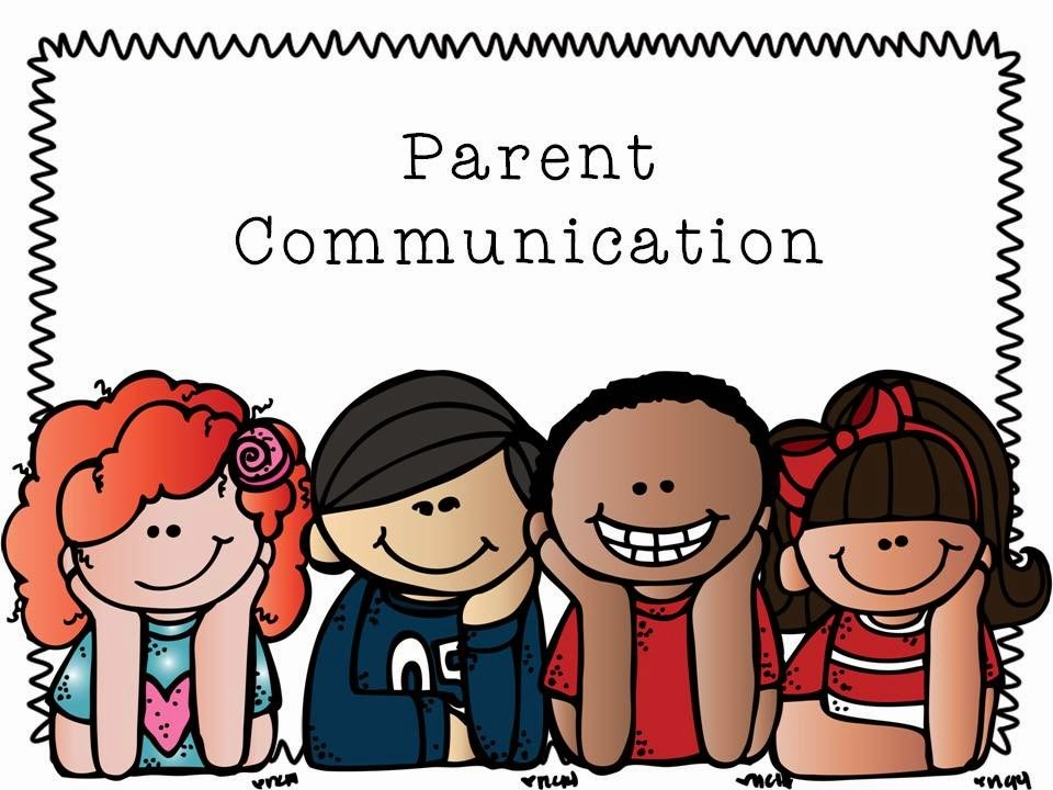 Image result for image for parent contact